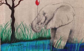 elefanteblog