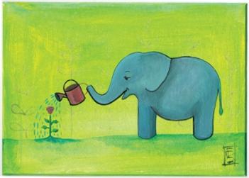 elefanteweb