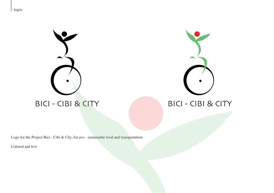 bicicibycity